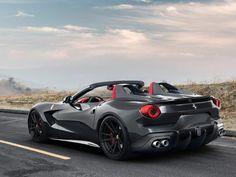 #Ferrari California T www.asautoparts.com