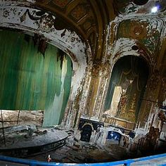 - We've seen a number of photography collections centered on abandoned buildings and edifices, but it's this pictorial by Reiss Cleal of the Severall. Abandoned Buildings, Abandoned Places, Abandoned Mansions, Urban Decay, Ghost Light, Haunting Photos, Ghost Towns, Animal Design, Travel Around
