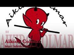 Aïkido Colmar   Venez pratiquer l'Aïkido Colmar chez les Diables Rouges, 7 rue des Belges, 68000, Colmar