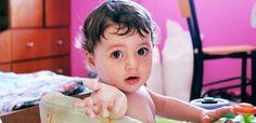 Φωτογραφοι βαπτισης  Ηρακλειο Κρητης