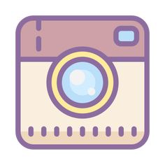 App Iphone, Iphone Logo, Iphone App Design, Iphone App Layout, Iphone Wallpaper App, Iphone Icon, Snapchat Logo, Snapchat Icon, Snapchat Selfies