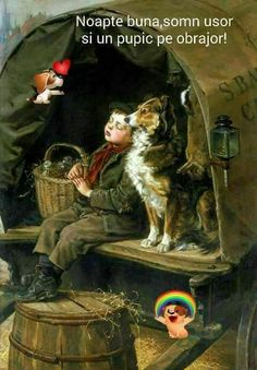 new Ideas for illustration art dog norman rockwell Scotch Collie, Art Ancien, Illustration Art, Illustrations, Wow Art, Victorian Art, Norman Rockwell, Western Art, Beautiful Paintings