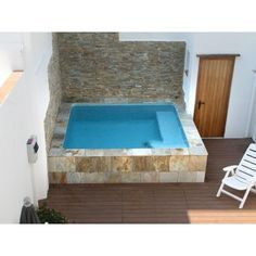 Outdoors Discover Cool and cozy Small Swimming Pools Small Backyard Pools Small Pools Swimming Pools Backyard Swimming Pool Designs Garden Pool Outdoor Pool Mini Piscina Mini Pool Small Swimming Pools, Small Backyard Pools, Backyard Pool Designs, Small Pools, Swimming Pools Backyard, Swimming Pool Designs, Garden Pool, Backyard Patio, Outdoor Pool