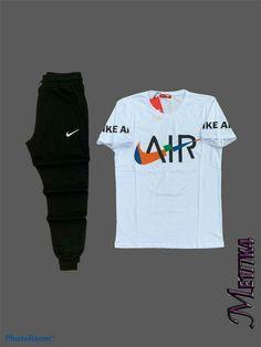 Sweatpants, Style, Fashion, Swag, Moda, Fashion Styles, Fashion Illustrations, Outfits