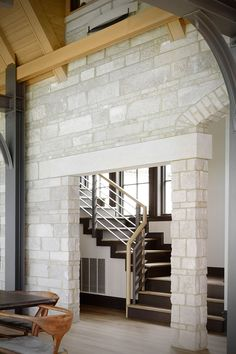 274 best design ideas interior stone veneers images on pinterest rh pinterest com