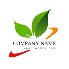 http://webfeb.in/designs/logo-design-bangalore/ | Logo Design for Herbal | Logo Designing for Herbal in bangalore