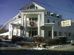 The Inn, Wise, VA