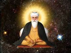 dhan guru nanak dev ji - Google Search Nanak Dev Ji, Artwork, Work Of Art