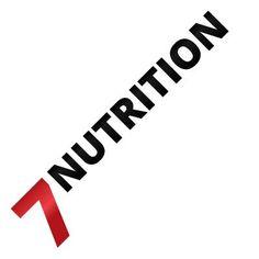 #7nutrition #suplementy #odżywki #sport #fitness #dieta #trening