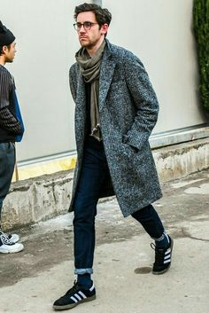 Hipster Grunge, Grunge Goth, Look Fashion, Winter Fashion, Mens Fashion, Fashion Black, Cute Pants Outfits, Street Style Vintage, Outfit Man