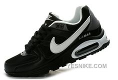 f1d7eeff8b0 Buy Nike Air Max Command Mens Black Friday Deals Online from Reliable Nike  Air Max Command Mens Black Friday Deals Online suppliers.