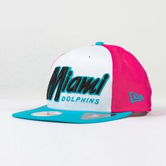 Casquette New Era 9FIFTY snapback scrip NFL Miami Dolphins   http://touchdownshop.fr/9fifty-snapback/202-casquette-new-era-9fifty-snapback-scrip-nfl-miami-dolphins.html