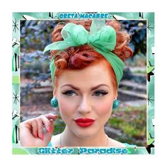 50's style - Google Search