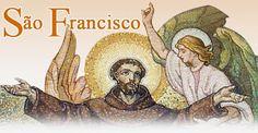 Dia a Dia Franciscano.: Especial - O fascínio de São Francisco de Assis