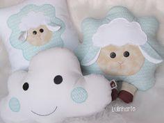 jogo-de-almofadas-ovelha-almofada-nuvem.jpg (320×240)