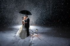 New Jersey's Dennis Pike Photography's images are so stunning I can't believe they're real: OMG THIS PHOTO!