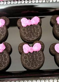 Image result for minnie mouse party games