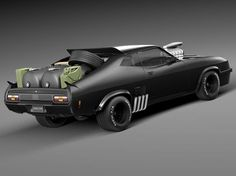 87 best mad max images ford falcon movie cars mad max rh pinterest com