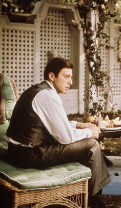 Don Michael Corleone