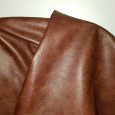 NAT Leathers Brown Tan Cognac 22 to 24 Square Feet Sq.ft Weekender Two Tone Soft Upholstery Chap Italian Cowhide Genuine Leather Hide Large Cow Skin -- Check out the image by visiting the link. (This is an affiliate link) Faux Leather Fabric, Cowhide Leather, Leather Craft, Cow Leather, Real Leather, Boots Store, Vegan Shopping, Cow Skin, Handbags