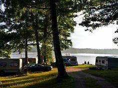 Välkommen till Bolmsö Island Camping - Bolmsö Island Camping
