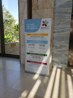 (This year, we have the pleasure to be at the International Federation of Essential oils and Aroma Trades in Nusa Dua, Bali ! Science Chemistry, Level 5, Bali, Essential Oils, Workshop, Events, Travel, Atelier, Viajes
