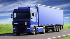 Get Truck loans anywhere in Australia at super competitive rates. We do commercial truck loans as well as semi truck loans.  #commercial #truck #finance