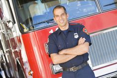 Fire safety activities that get kids up and moving.