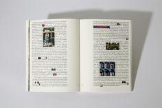 http://salut-les.tumblr.com