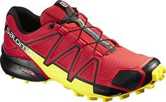 Kids : Salomon Shoes Outlet Offer Cheap Casual,Hiking