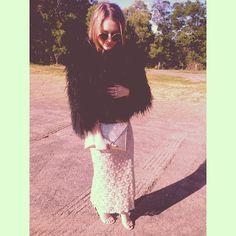 Veronica Maree (@veronicamaree) • Instagram photos and videos