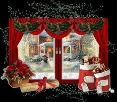 Visit the Christmas website here  http://www.myangelcardreadings.com/christmas photo xa177.gif