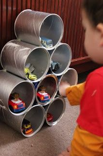 1000 Ideas About Formula Cans On Pinterest Baby