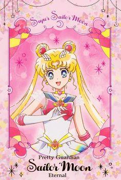 Sailor Moon Girls, Sailor Moom, Arte Sailor Moon, Sailor Moon Usagi, Sailor Moon Villains, Sailor Moon Aesthetic, Sailor Moon Wallpaper, Moon Princess, Old Anime