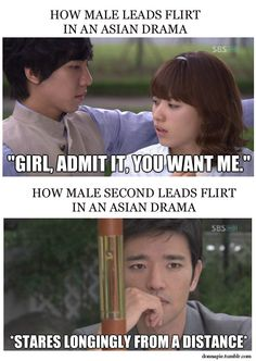 Flirting in kdrama land Flirting Quotes For Him, Flirting Memes, Kpop, Drama Funny, Funny Quotes, Funny Memes, Drama Fever, Kdrama Memes, Fans