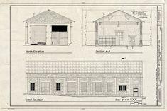 Bauhaus, Illinois, Germany, Architecture, Street, Products, Room, Arquitetura, Deutsch