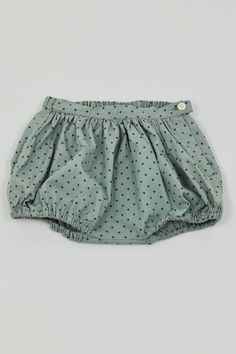 olive juice kids pop shorts