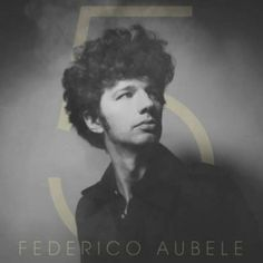 Federico Aubele - Somewhere Else (feat. Melody Gardot)