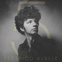Federico Aubele - Somewhere Else (feat. Melody Gardot)