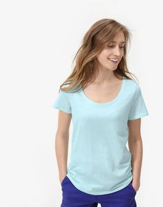 Daily Blau T-Shirt | Tom Joule Kleider - Joules Germany