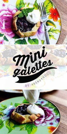 mini-galletas