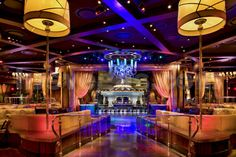 XS Nightclub at Wynn Las Vegas - info@hrsvegas.com for table reservations