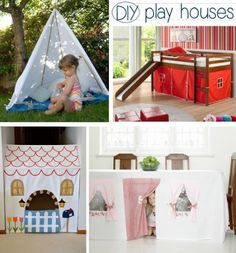 sew-a-play-house-for-your-kids-to-enjoy.