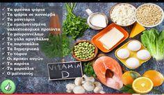 Cantaloupe, Vitamins, Fruit, Food, Essen, Meals, Vitamin D, Yemek, Eten