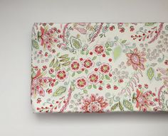 Changing Pad Cover  (This shop also sells boppy covers and sheets)