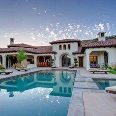 23 amazing real estate articles stats for metro phoenix images rh pinterest com