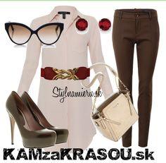 #kamzakrasou #sexi #love #jeans #clothes #dress #shoes #fashion #style #outfit #heels #bags #blouses #dress #dresses #dressup #trendy #tip #new #kiss #kisses Štýl na mieru - Čaro opasku - KAMzaKRÁSOU.sk