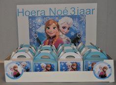 Frozen Party, Toy Chest, Storage Chest, Dozen, Toys, Frame, School, Home Decor, Decoration Home