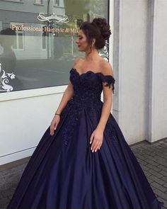 48759b5208f4a 200 + styles ball gowns dresses for prom,quinceanera,sweet 16 or sweet 15