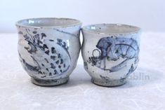 Resultado de imagen para yunomi ceramics